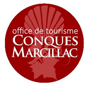 logo-OTCM-02-02.png