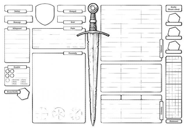 character-sheet-3