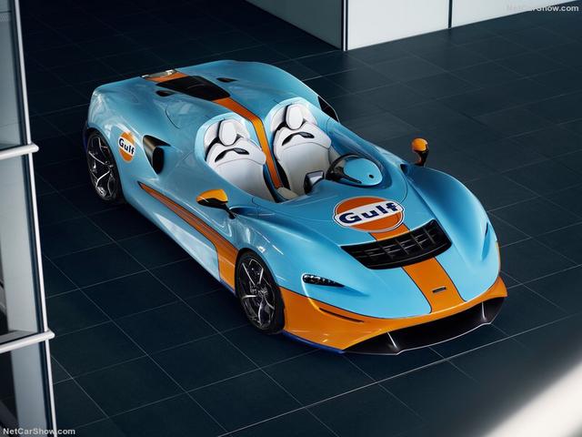 2020 - [McLaren] Elva 1-BF3-E9-FA-2-D60-4-C16-AED3-F062-A714-A4-B5