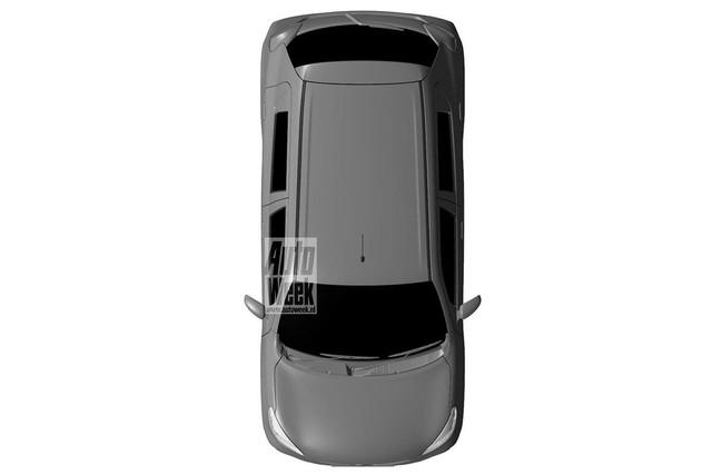 2021 - [Suzuki] Celerio II [YNC] A41-B5-C47-82-EE-4-F4-D-B5-D4-B0-BCFEAE12-A3