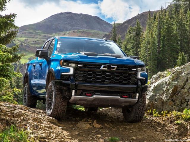 2018 - [Chevrolet / GMC] Silverado / Sierra - Page 3 B6-EC4403-1302-4-EB0-87-DA-D8-E3-EF506712