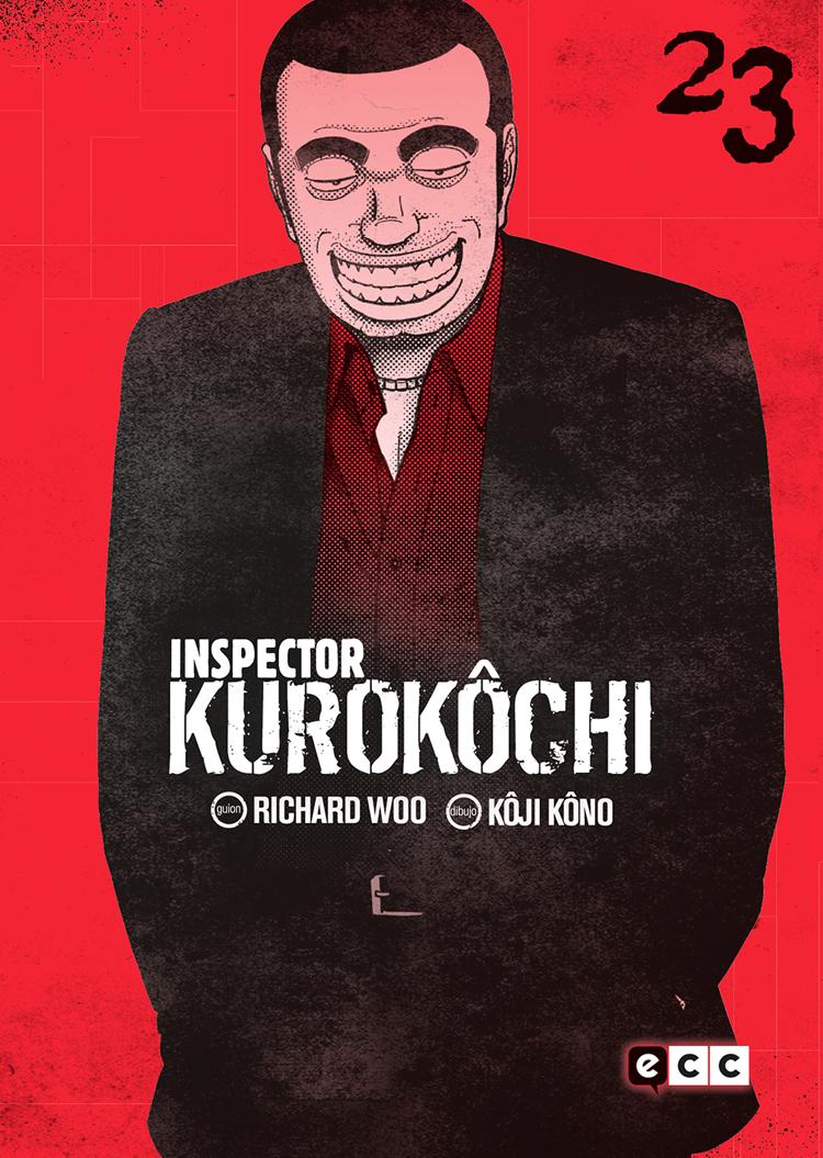 sobrecubierta-kurokochi-23-web.jpg