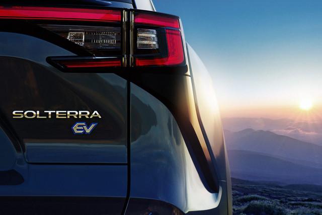 2021 - [Subaru] Solterra E759-B0-D5-9-FA7-4007-ACC5-E34-FF735-C365