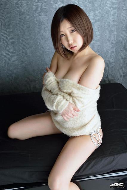 Komatsu Shino 小松詩乃