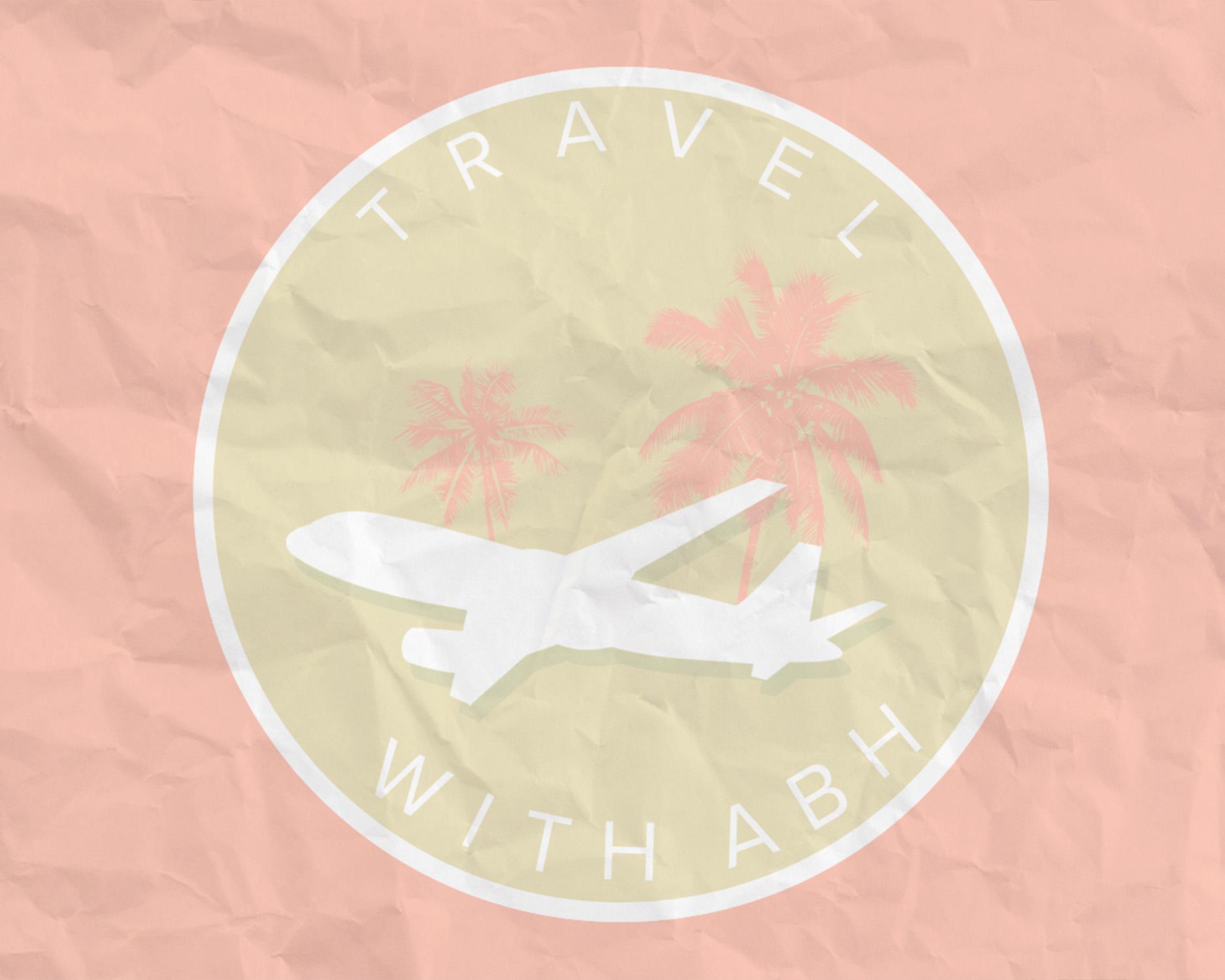 TRAVELWITHABH-LP