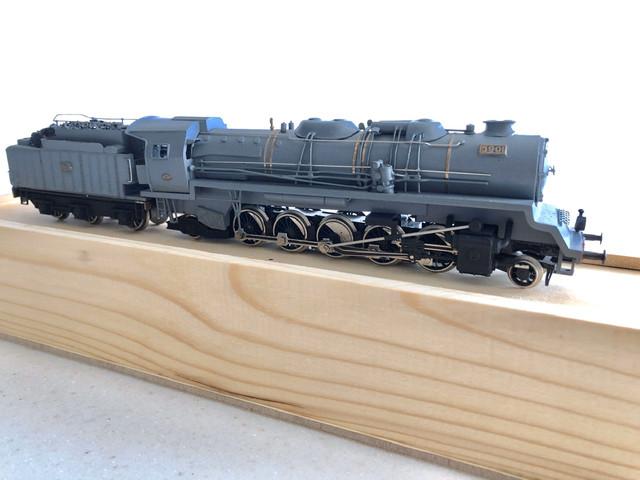 La Maison des Trains 4-A2-B84-B3-DDC2-4-D39-B8-C7-46105-F0-F2-F39