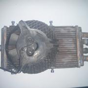 PG5m7-Df51-KI