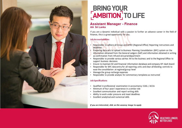 2655c-Assistant-Manager-o-Finance