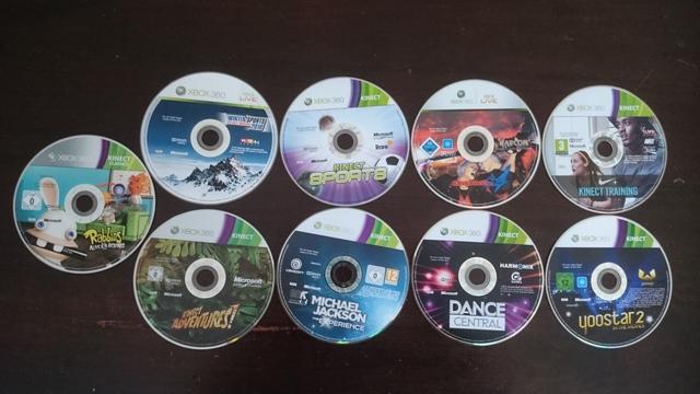 [VDS] Mes ventes Xbox 360 : MAJ du prix 23/05/21 DSC-0705-Copier