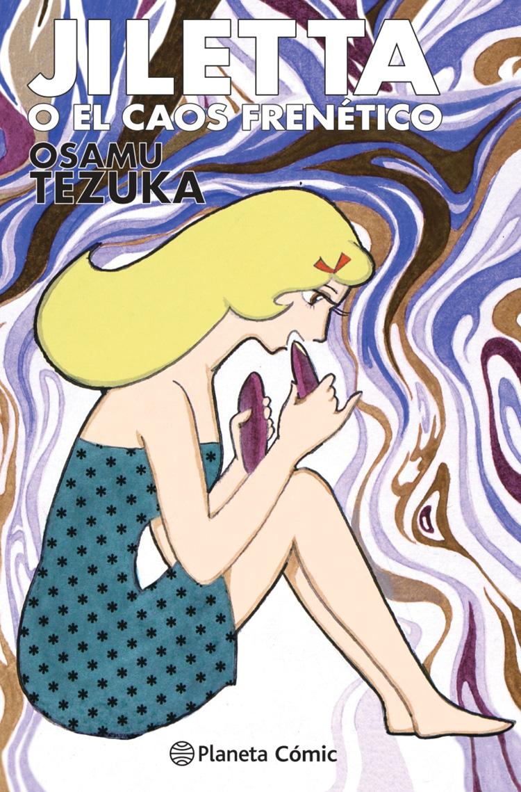 portada-jiletta-o-el-caos-frenetico-osamu-tezuka-202101140855.jpg