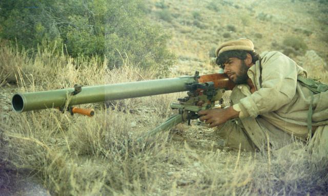 Mojahed-26