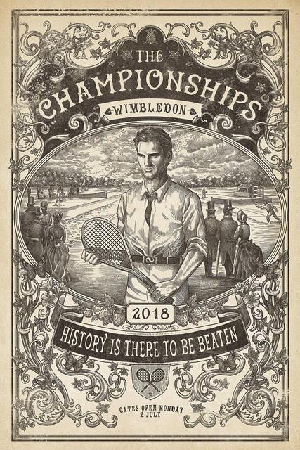 Wimbledon-3.jpg