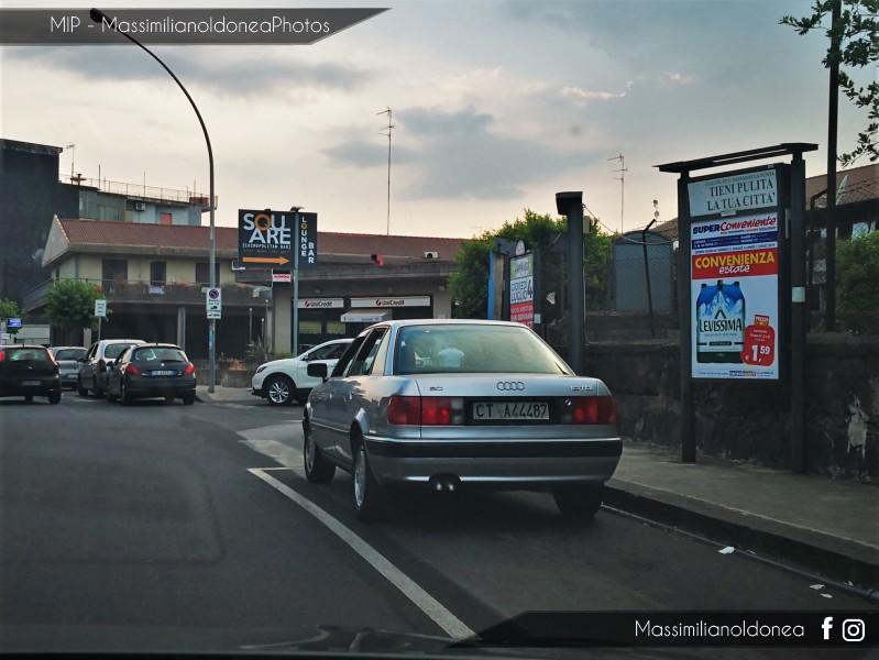 avvistamenti auto storiche - Pagina 29 Audi-80-1-9-TDI-90cv-93-CTA44487-364-157-3-1-2018-5