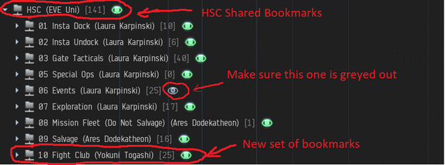 hfc-bookmarks