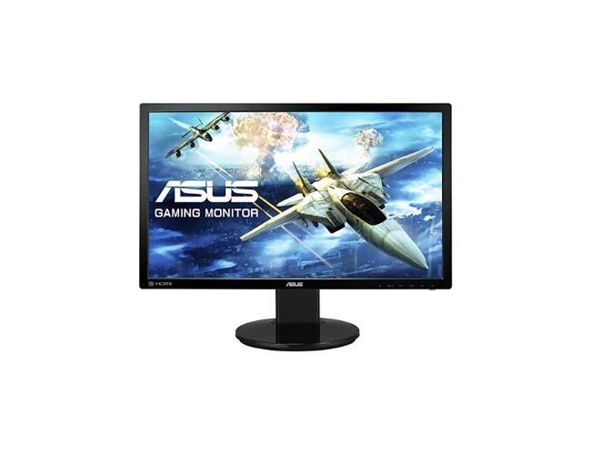 ASUS VG248QZ Review
