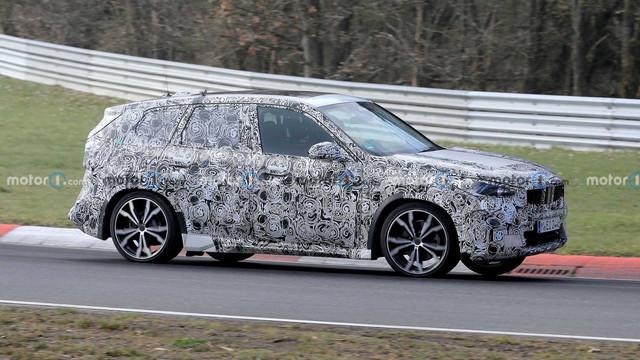 2021 - [BMW] X1 III - Page 2 54-CC4340-08-FF-4-AD5-846-B-143104-E60-A9-D