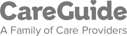 Logo careguide2