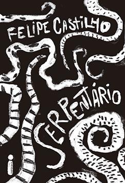 Serpentario-G