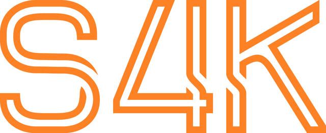 S4-K-geen-lijn-logo-film