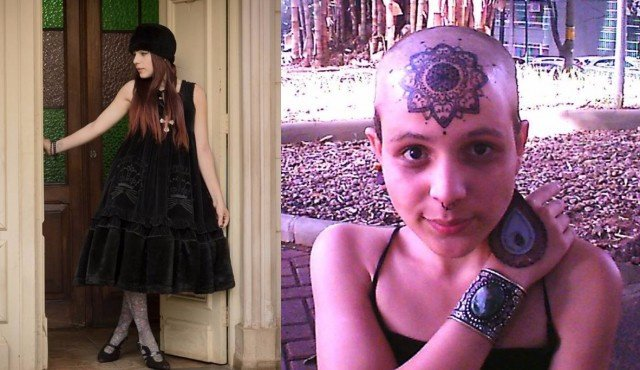devushki-stavshie-feministkami-32-foto-5