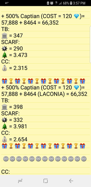 Screenshot-20181217-155706-Color-Note