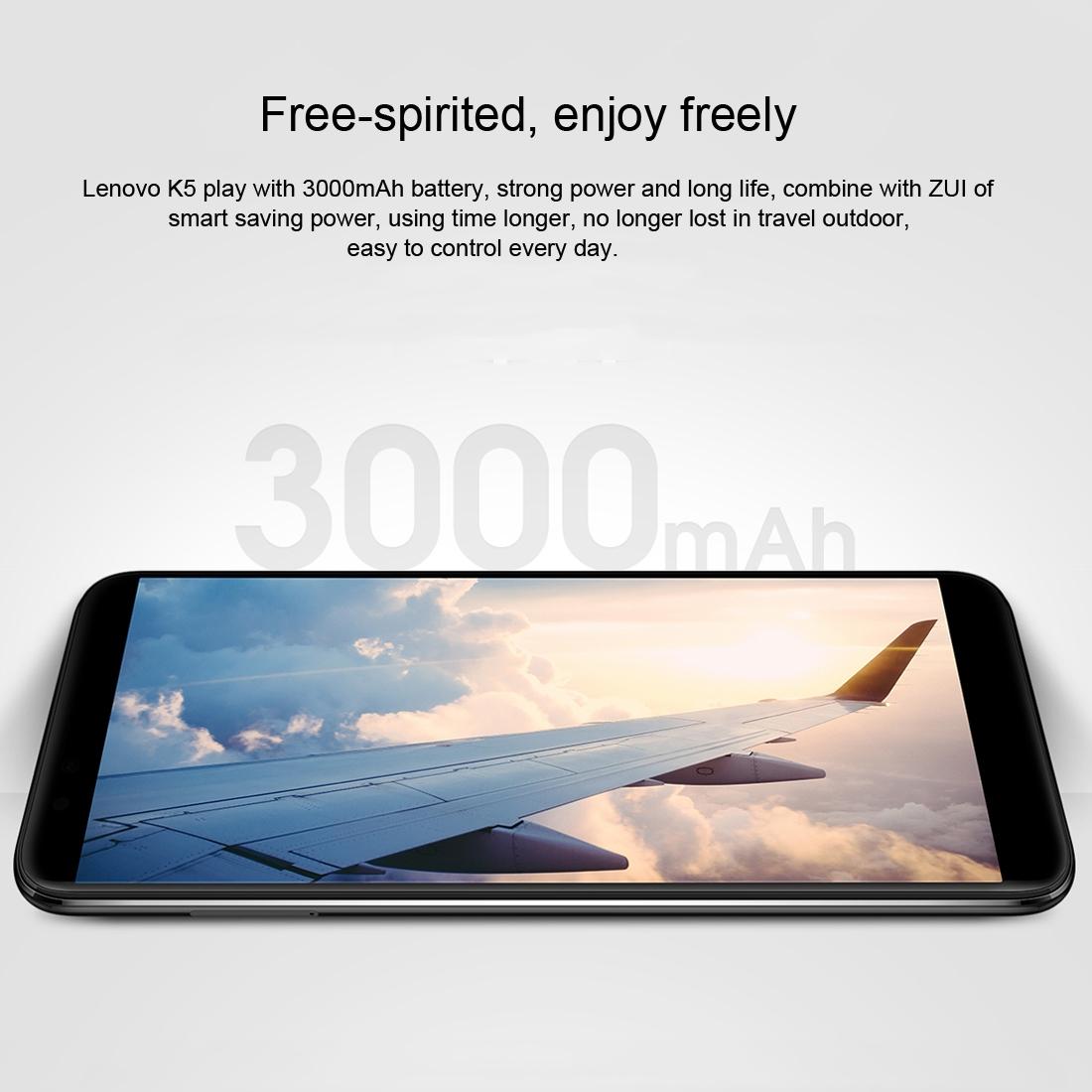 i.ibb.co/LY8cZmN/Smartphone-3-GB-32-GB-Jogo-Lenovo-K5-Play-Azul-11.jpg