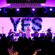 YES-20th-Anniversary-Gala-Xtina-Daily-00