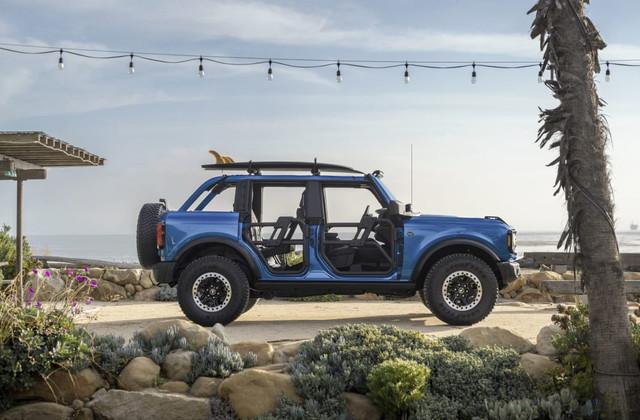 2020 - [Ford] Bronco VI - Page 9 C9-BA1-F85-5405-4-A68-96-D9-5-D8-F6551-D9-AD