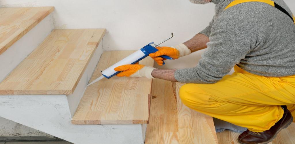 Home Contractor Designs