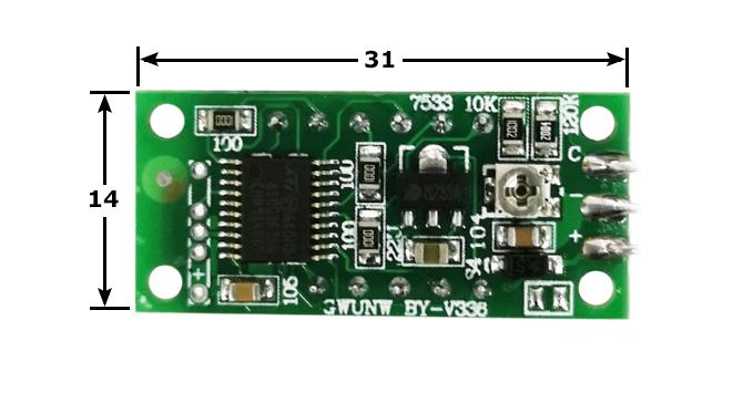 MINI-500-V-BLU-004