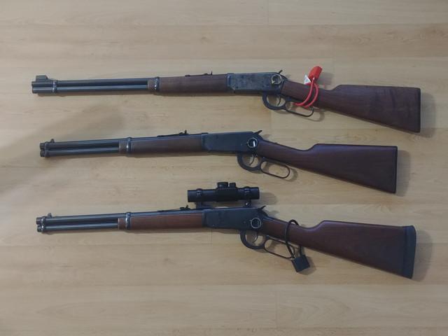 Winchester 94 20181206-153700-2