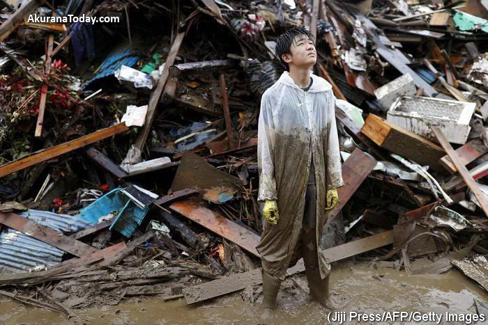 japan-flood-2020-akurana-today-04