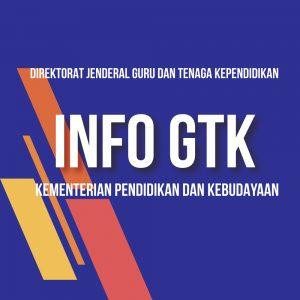 INFOGTK-300x300