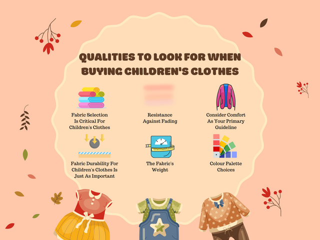 Qualities-to-Look-For-When-Buying-Children-s-Clothes