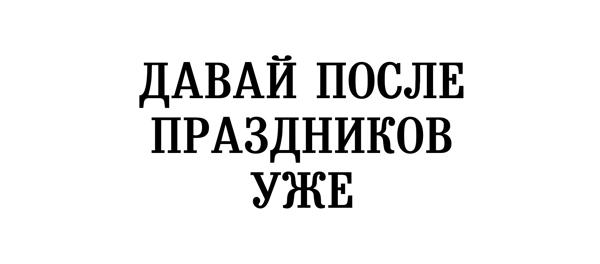 https://i.ibb.co/LYRq9HR/Duct-M1-PXc-AA2-WYh.jpg