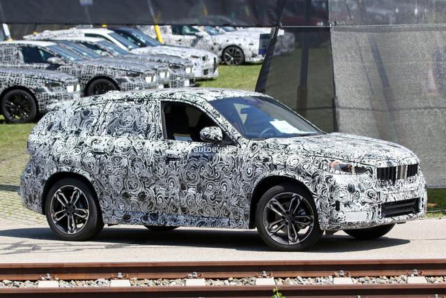 2021 - [BMW] X1 III - Page 3 B9-AE8-AD0-8-D88-4-A34-BBE5-3-F959-BF1223-B