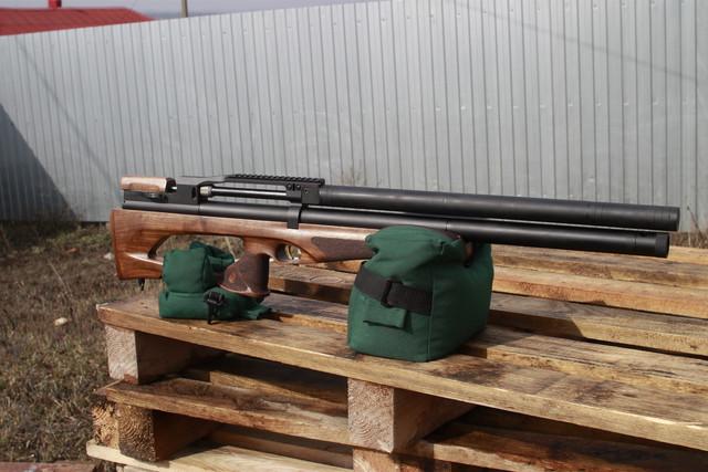 MG-6663