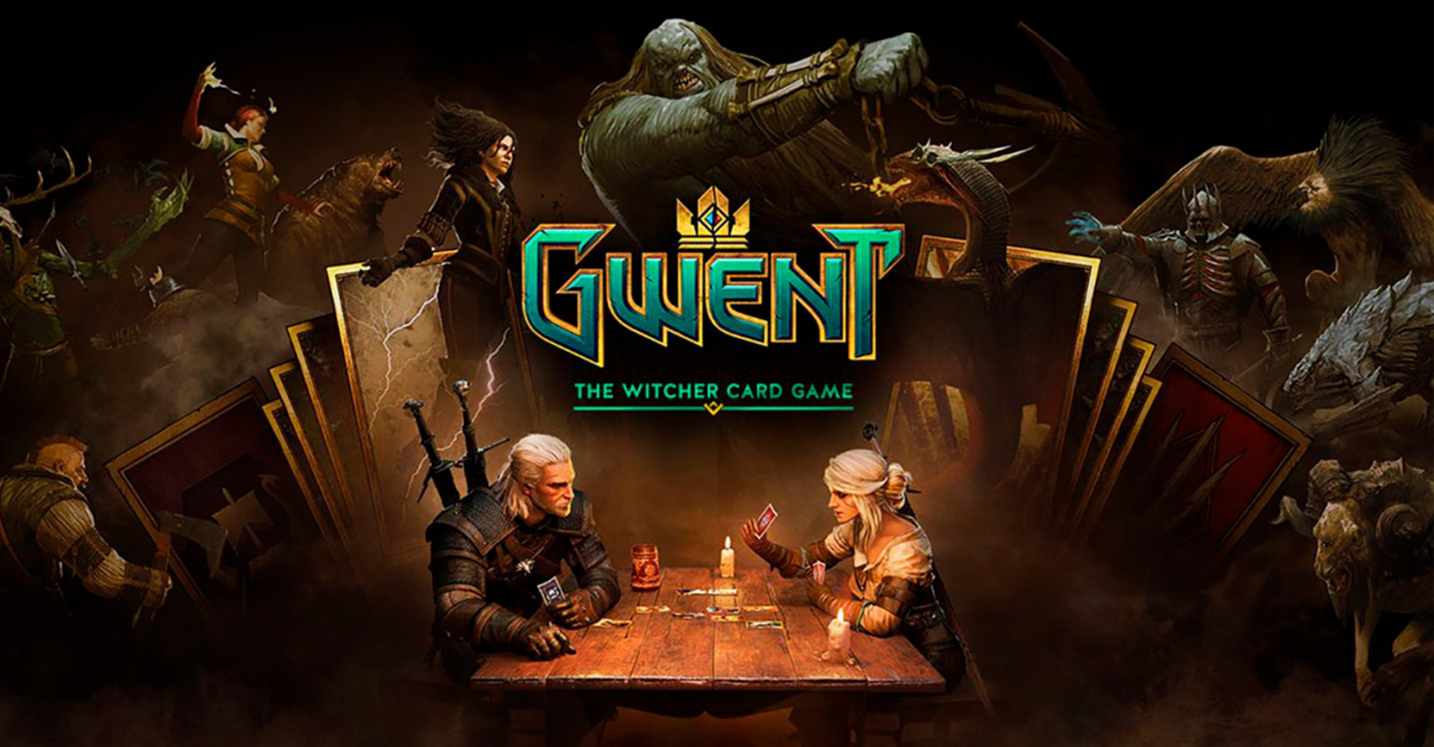 Gwent-The-Witcher-Card-Game-1