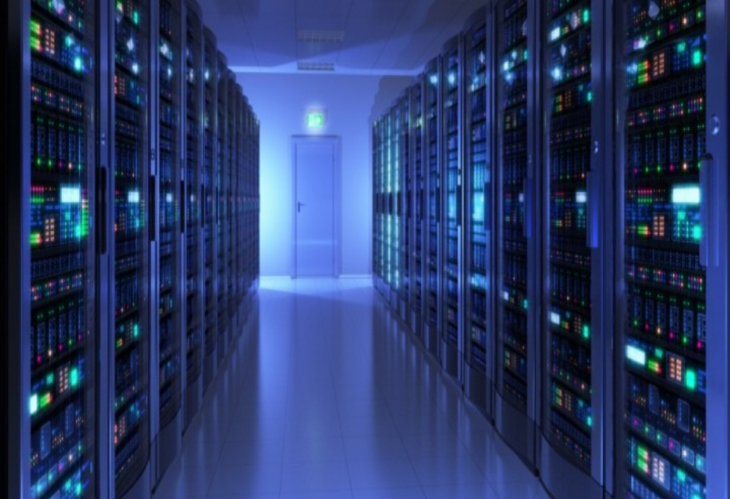 Unanswered Questions In to Web Hosting Services Unveiled
