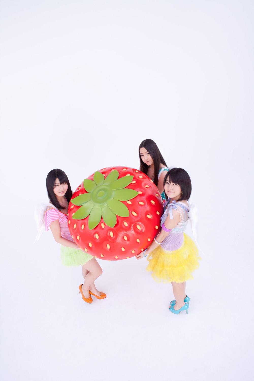 [YS Web] Vol.489 AKB48 AKB48女子会へようこそ 108