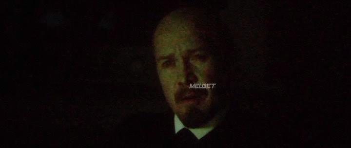 Lenin-1573193810