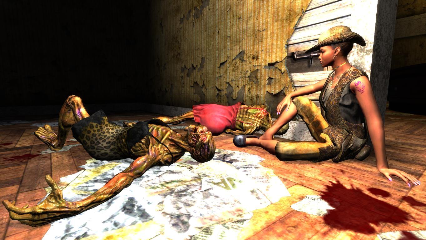 Fallout-NV-2020-05-02-13-46-08-74.jpg