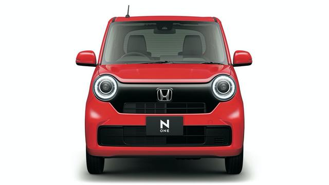 2012 - [Honda] N-One - Page 3 759-D7-B88-374-B-4159-A5-E3-470-FAB0-EDA1-B