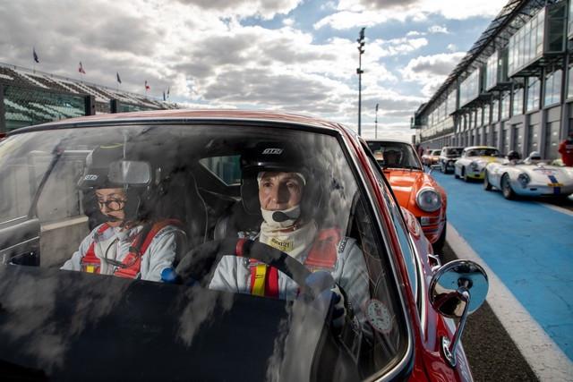 Tour Auto 2021 : Melina, Anne-Chantal et l'Opel GT sont de retour ! 07-Opel-514954