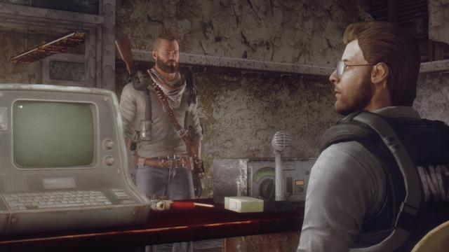 Fallout Screenshots XIV - Page 6 20191015111446-1