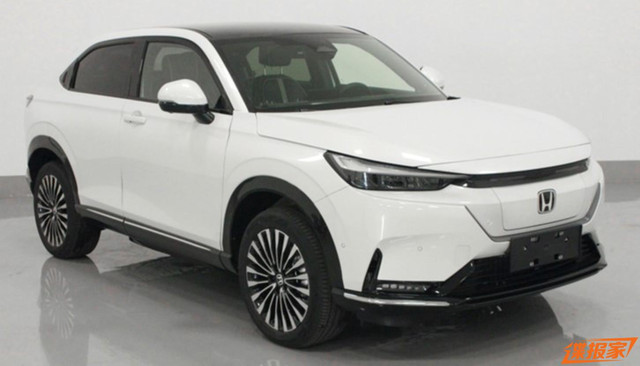 2021 - [Honda] HR-V/Vezel - Page 3 A3-C144-C0-9-D70-42-D1-8-E9-A-C3689-E7-EF149