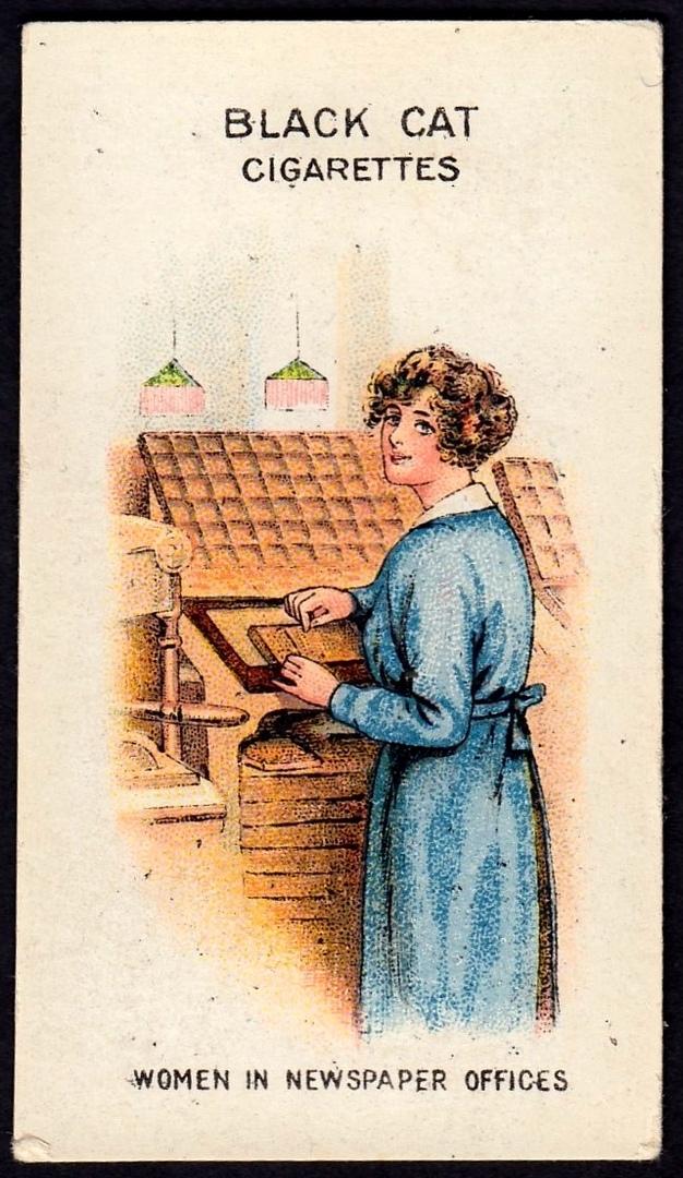 Women-on-War-Work-30.jpg