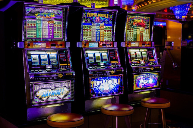 The Best Casinos In The Far East To Visit In 2021