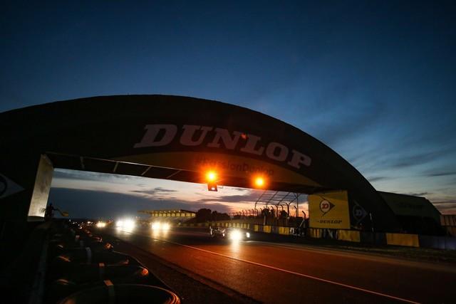 Retour en images sur un week-end exceptionnel pour TOYOTA GAZOO Racing qui remporte les 24 Heures du Mans et le Rallye de Turquie  Wec-2019-2020-rd-303