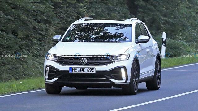 2022 - [Volkswagen] T-Roc restylé  86-F97-F7-E-F3-C2-42-D1-BA21-CEC4508-FA38-D